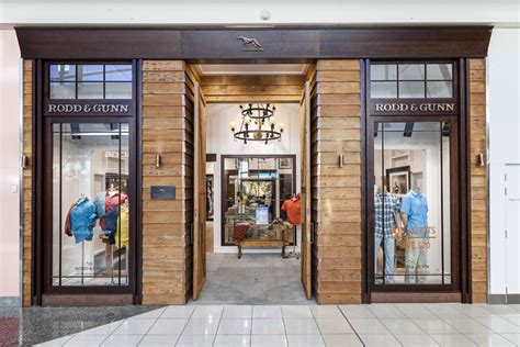 Home Design Stores Auckland how to set up your retail store lighting