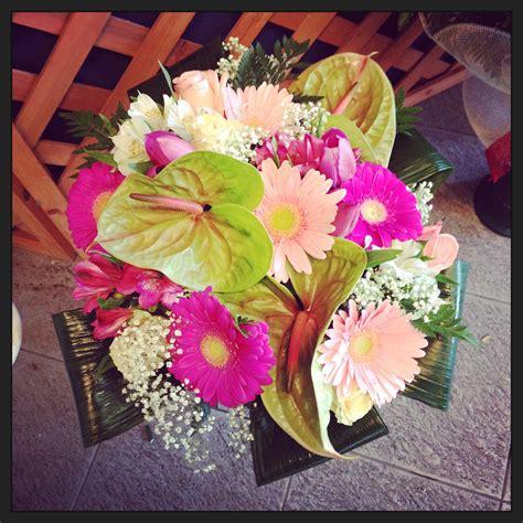 fiori the fiori per i 18 anni quali fiori regalare