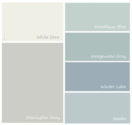 colors that complement gray complimentary colors to stonington gray kitchen and