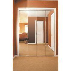 beveled mirror closet doors 1000 ideas about mirror closet doors on