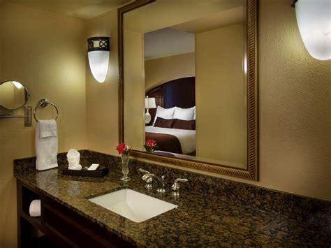 caribe royale orlando rooms caribe royale orlando hotels orlando hotels undercover tourist