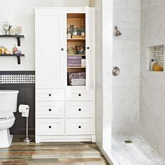 bathroom lieu 1000 images about bathroom inspiration on pinterest