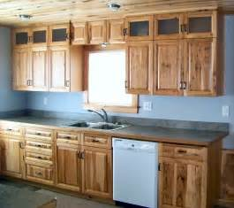Custom Rustic Kitchen Cabinets Porcupine Cabinets And Construction Photo Gallery Page 1
