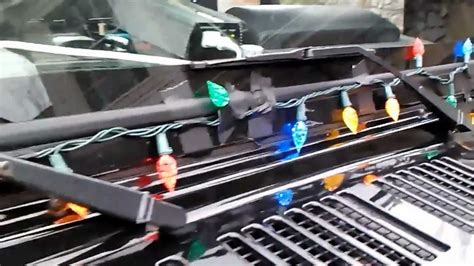 how to put lights on your car lights on car how to light your vehicle for