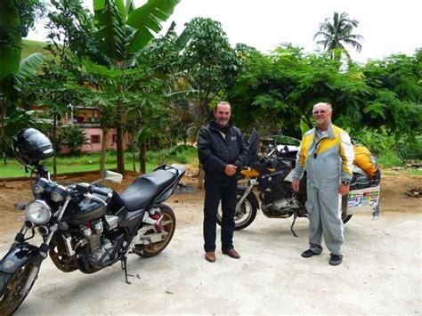 Motorrad Kaufen Und Nach Hause Fahren by Brasilien Reisebericht Quot Vitoria Nach Quot
