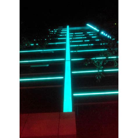 led lighting manufacturers in mumbai lighting xcyyxh