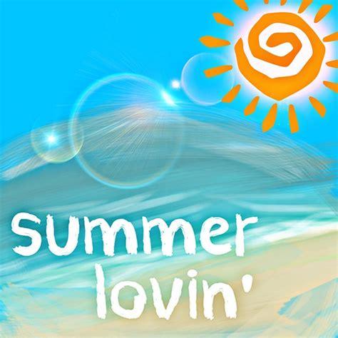 free illustration summer sun travel free image on pixabay 834098