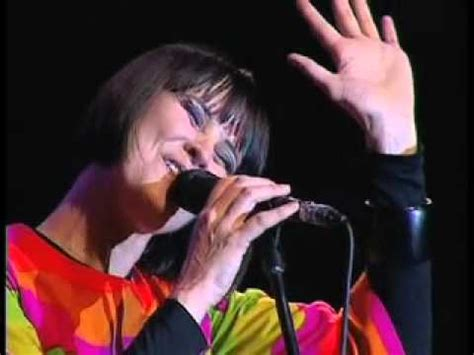 swing out sister tour dates swing out sister java jazz festival 2009 youtube