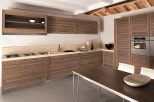 Italian Kitchen Design Italian Kitchens Rowat Gray Interiors