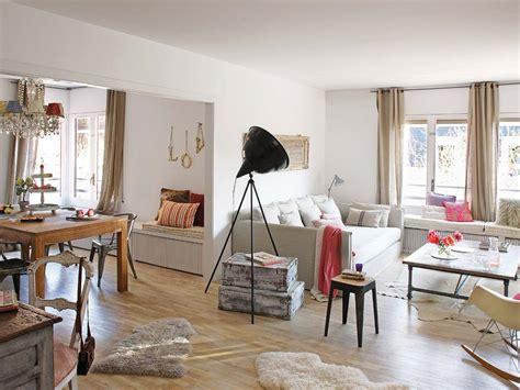 Southwest House Floor Plans by Blanc Et Beige Sonia Saelens D 233 Co