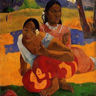 libro gauguin metamorphoses museum of 90 best caffeina images on ale ale beer and author