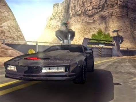 knight rider full version game free download download knight rider 2 pc full game download games