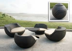 patio seating outdoor patio seating furniture contemporary interior design