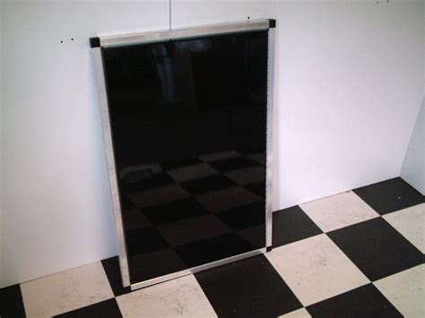 cabinets com coupon code single door kits base cabinet black or white