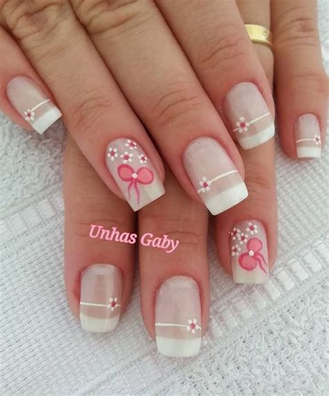 easy nails uk 17 best ideas about simple cute drawings on pinterest