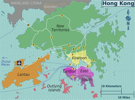 fichierhong kong districts mappng wikipedia