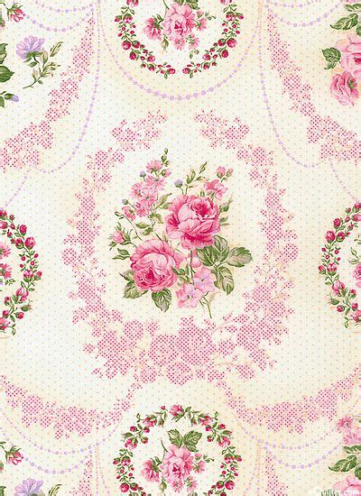 beautiful fabrics beautiful fabric pretty in pink pinterest