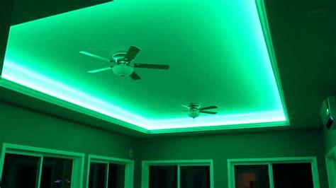 Lights That Shine On Ceiling by Light N Shine Led Ceiling Lighting Magical Light