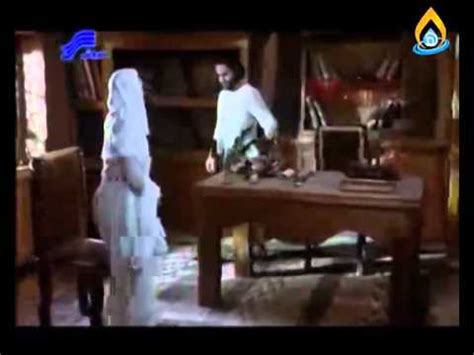 film nabi yusuf episode 28 film nabi yusuf episode 25 subtitle indonesia youtube