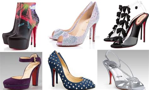 are christian louboutin shoes comfortable are christian louboutin shoes comfortable christian