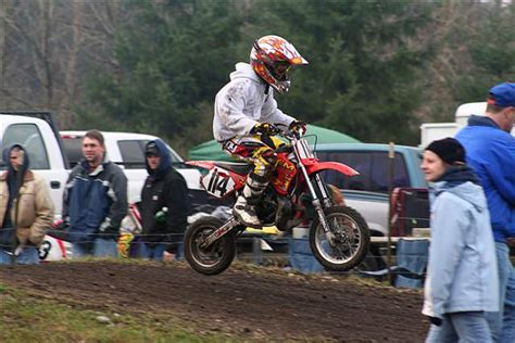 how much do pro motocross riders photos motocross in rochester wa kevinfreitas
