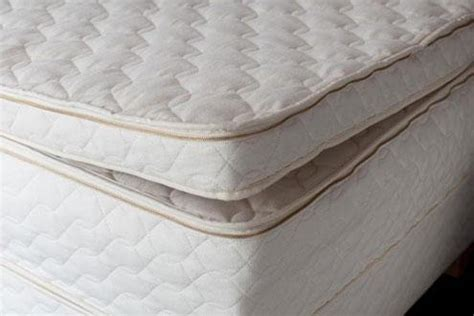 how to make your bed more comfortable how a mattress topper can make your bed more comfortable