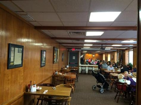 ol south pancake house interior dining area picture of ol south pancake house fort worth tripadvisor