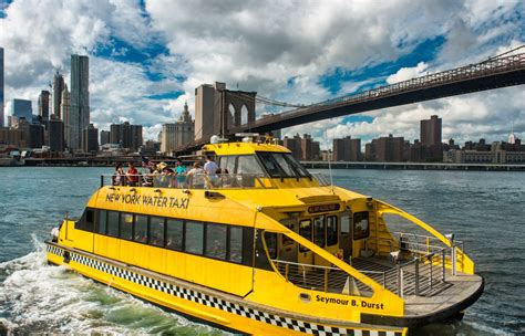 round manhattan boat trip new york water taxi new york city sightseeing boat tours