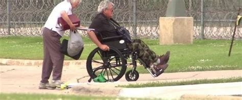 former speaker of the house former speaker of the house dennis hastert to report to