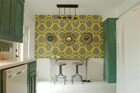 chalk paint ky beautiful kitchen cabinets finished in chalk paint