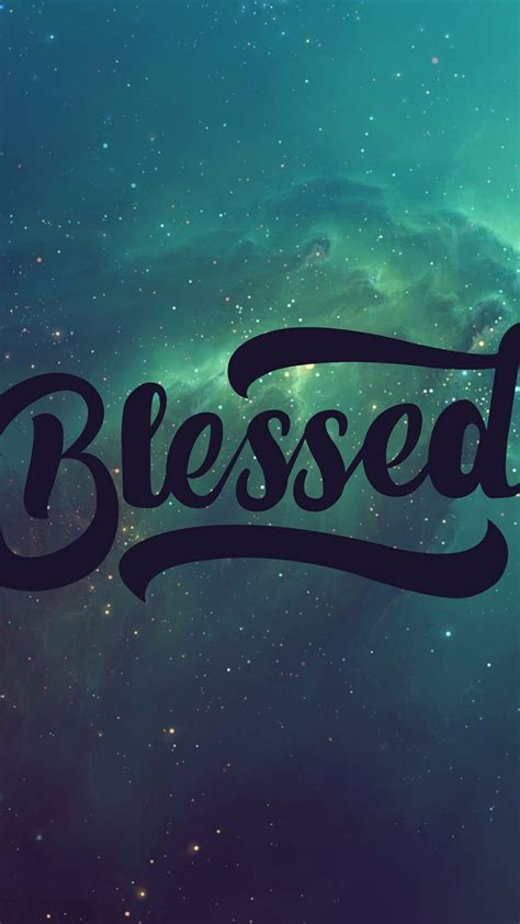 blessed wallpaper blessed 4k wallpapers hd wallpapers id 21024