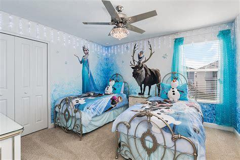 disney themed bedrooms bedroom disney themed photo gallery frozen bedroom set