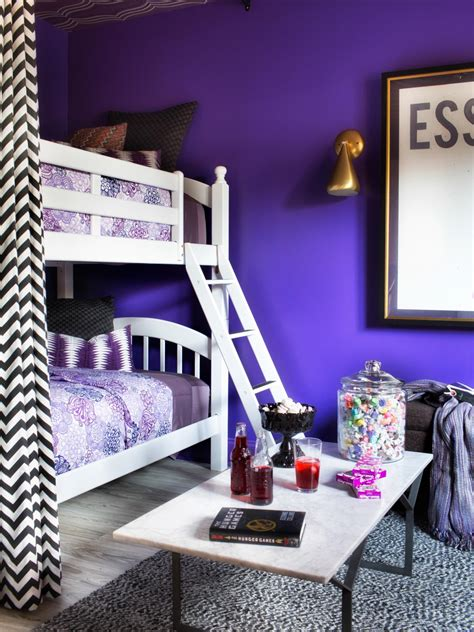 cheap ways to decorate your bedroom bedroom sister rooms girly room decor tumblr cheap ways
