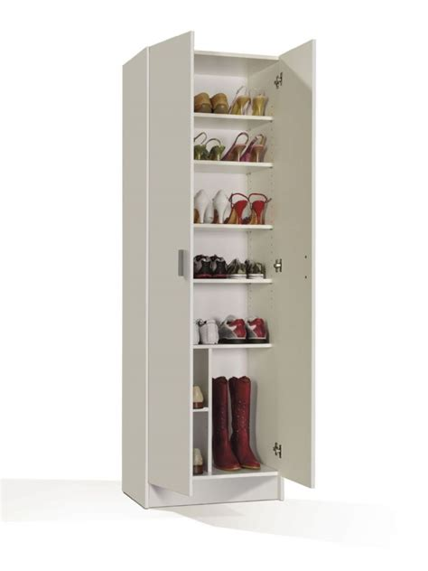 1000 images about shoe cabinets with doors on madeira shelves and wood storage white shoe storage cabinet with doors shoe wardrobe cupboard