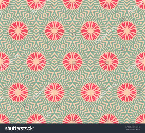 seamless pattern diy art and diy projects indrafonseca papaly