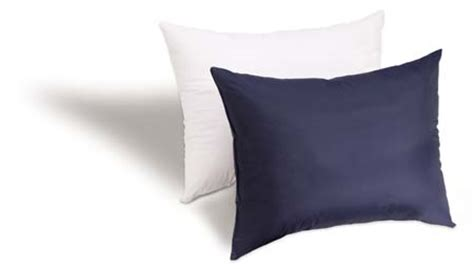hospital bed pillows hospital products manufacturer exporter supplier