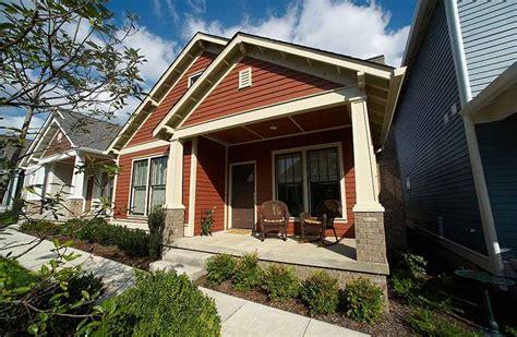 house siding kansas city house siding kansas city 28 images house siding kearney kansas city mo siding