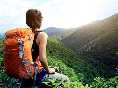 best hiking trips best backpacking trips travelchannel travel channel