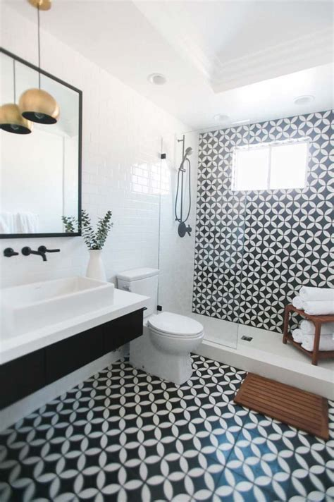 midcentury bathroom best 20 mid century bathroom ideas on pinterest mid century modern bathroom modern