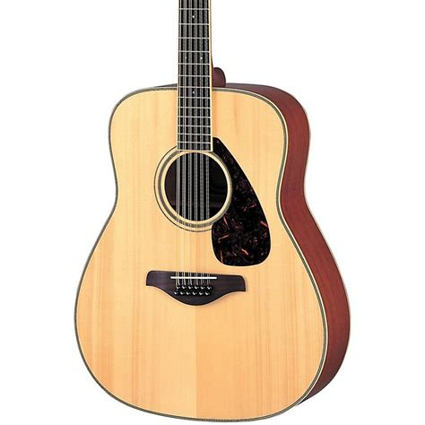 best acoustic guitar strings yamaha fg720s 12 string acoustic guitar musician