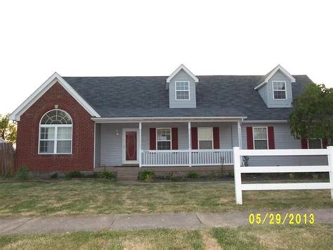 houses for sale 40229 40229 houses for sale 40229 foreclosures search for reo houses and bank owned homes