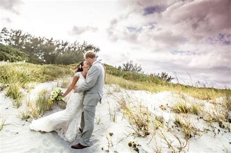 I Need A Wedding Photographer by Need A Palm Wedding Photographer For Your Wedding