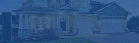 home security orlando alarm companies orlando