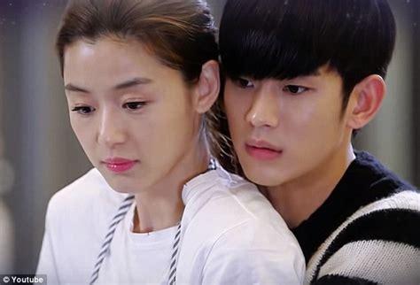 actress korean tv show jeon ji hyun 전지현 page 193 actors actresses soompi