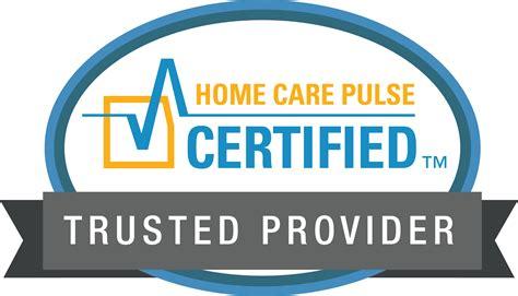 first light home care address manhattan senior care homecare services in new york