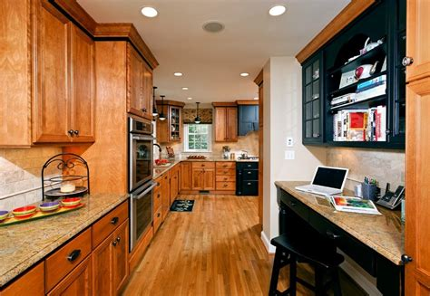 kitchen curio cabinets contemporary curio cabinets kitchen traditional with two