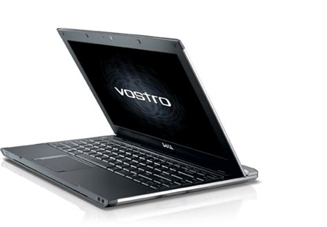 Laptop Dell Vostro V13 dell vostro v13 specifications laptop specs