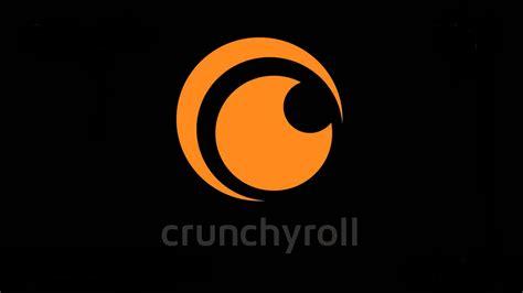 crunchy roll crunchyroll premium account 3 march 2016 freepremium in