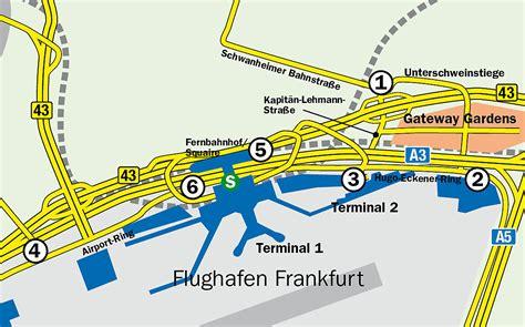 Frankfurt Motorrad Parken by Ffa 4 2014 Wer Unbedingt Will Kommt Hin