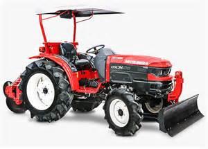 Mitsubishi Tractor Dealers Mini Mitsubishi All Tractors Price List Tech Specs Features